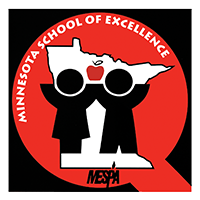 Minnesota School of Excellence